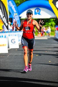 REV3 Finisher Photo