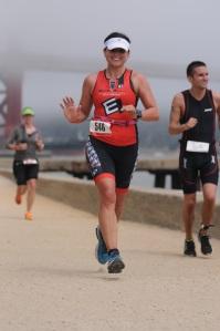 EFA Run 3